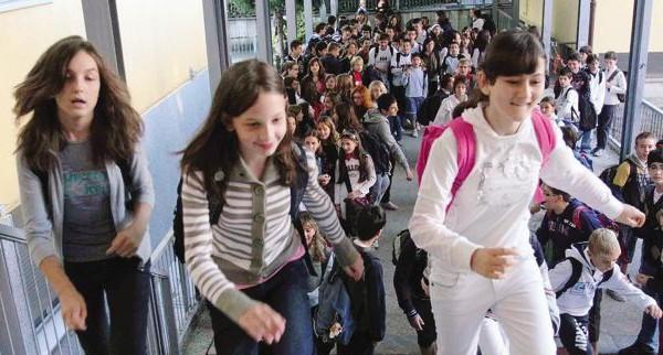 prima-campanella-a-scuola