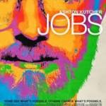 Jobs di Joshua Michael Stern
