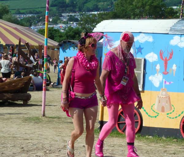 PinkCouple