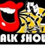 Talk (politics) Show 1