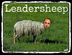 alfano pecora