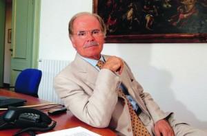 Antonino Ligresti