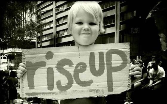 occupy_ws4