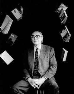Josè Saramago