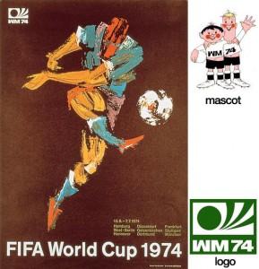 1974-West-Germany