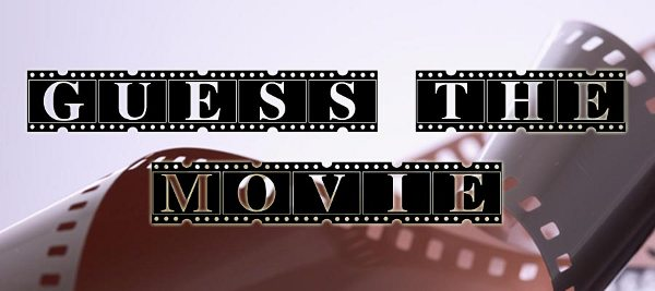 Guess-The-Movie