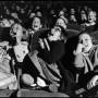 natale-al-cinema-film-per-bambini