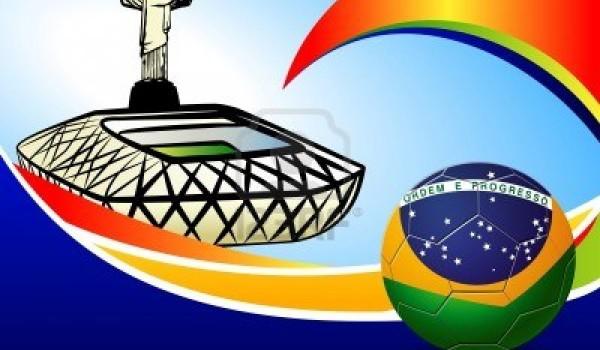 poster-di-calcio-brasile-2014-mondiali-di-calcio
