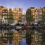 101_europa_olanda_amsterdam_riflessi_racconti_viaggio