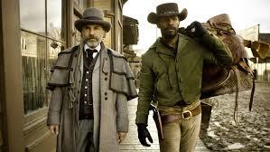 Django Unchained, il film tarantiniano di Quentin Tarantino