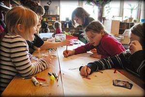 free-school-fun-at-village-free-school