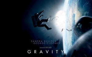 Gravity, 10 nomination... quante statuette?