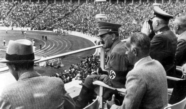 hitler_olimpiadi_berlino_ap
