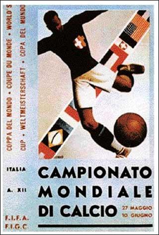 manifesto-mondiali-italia-1934