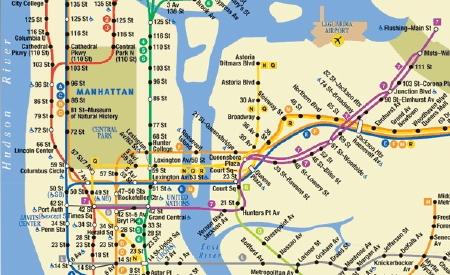 ny-subway-map