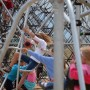 201206Children-at-play
