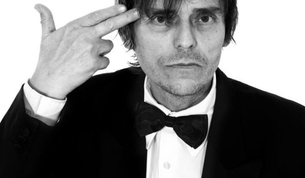 Roberto Freak Antoni