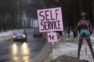 self-service2-600x399