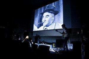 Cinema, musica ed eventi al Kinodromo