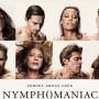 Nymphomaniac-poster-compo-010