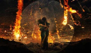 Pompeii-2014-Movie-Stills-Images