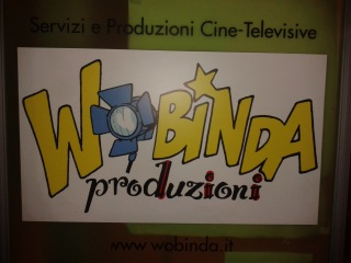 Wobinda