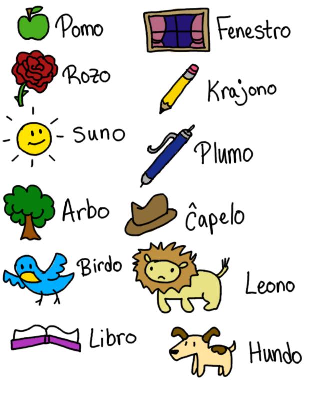 basic_esperanto_words_by_moosader-d560010