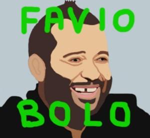Favio Bolo