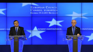 lavrov-interview-eu-bureaucrats