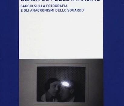 Panattoni_Cover