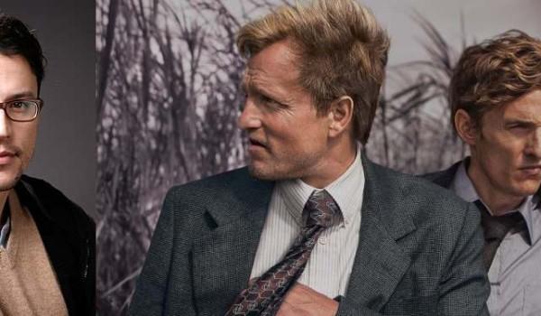 Produttore e protagonisti di True Detective, una Serie che lascerà il segno più dei film che abbiamo visto al cinema in questa stagione