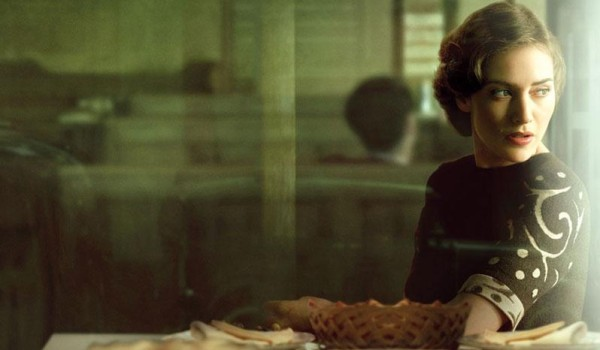 Mildred Pierce kate winslet