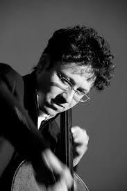 Sandro Laffranchini, primo violoncello della Scala