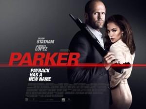 parker-film-recensione-anteprima-jason-statham-jennifer-lopez