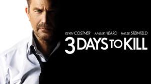3-days-to-Kill