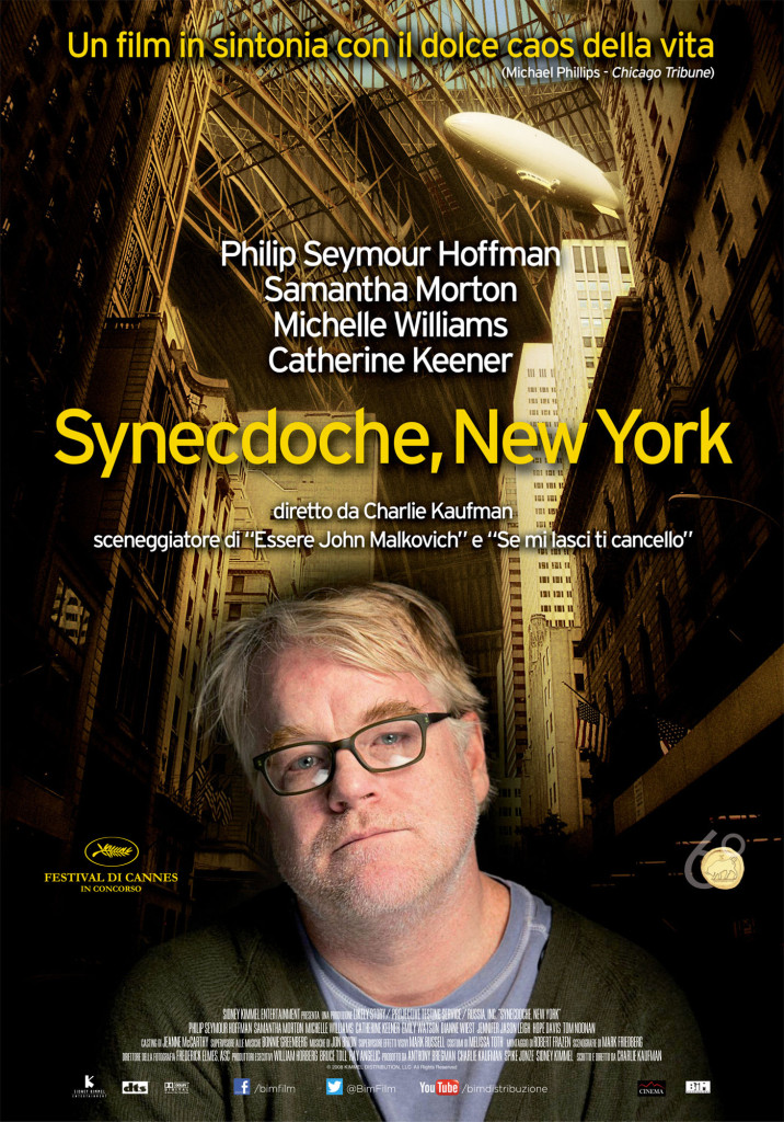 synecdoche-new-york-di-charlie-kaufman-trailer-italiano-e-locandina-del-film-con-philip-seymour-hoffman-1