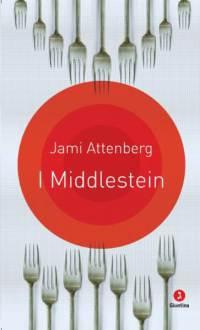 vi-presento-i-middlestein-di-jami-attenberg-L-mLuBWv