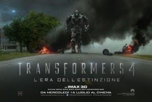 Transformers-4-e1396263042152