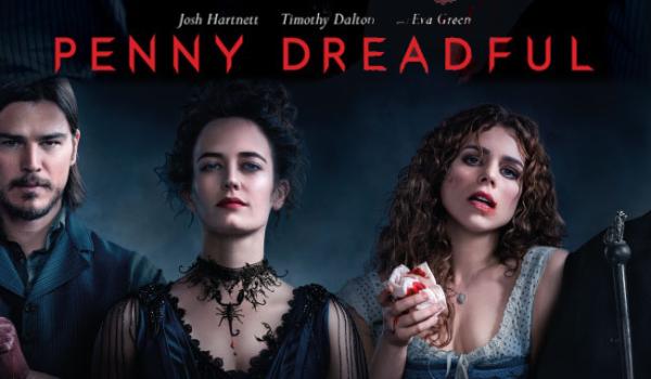 penny-dreadful-banner-copy