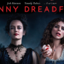 penny-dreadful-banner-copy