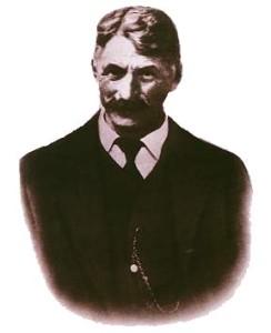 Simone Pianetti, lo stragista della Val Brembana.