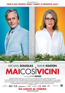 poster-MAI-COSI-VICINI-716x1024