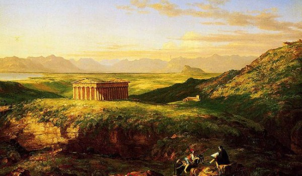 800px-cole_thomas_the_temple_of_segesta_with_the_artist_sketching_1843