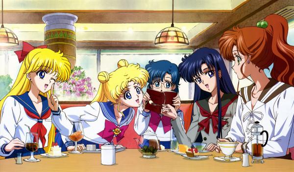 The_Girls_After_School_-_Crystal_-_Yukie_Sako