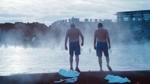 in ogni caso Land Ho fa venire una gran voglia di andare in Islanda