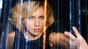 Per quel che mi riguarda i poteri di Scarlett sono già infiniti