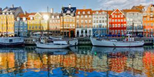 o-COPENHAGEN-facebook