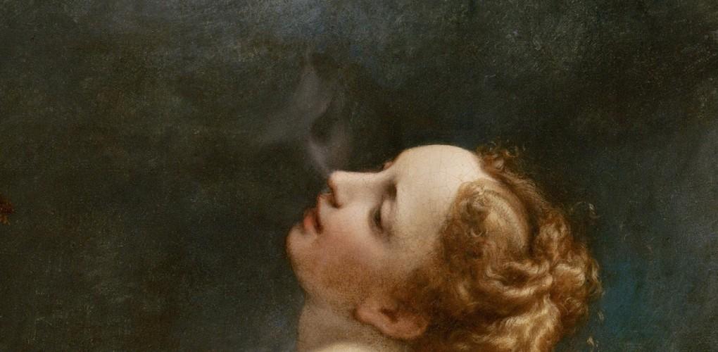 Correggio_028c