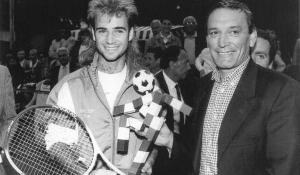 Internazionali_d'Italia_1989,_Andre_Agassi_e_Gigi_Riva