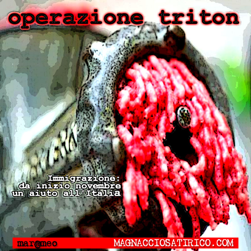 MarcoMengoli-Triton